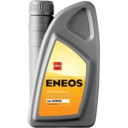 Motocyklový olej ENEOS Ultra Racing 15W-50 1L