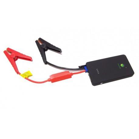 Startovací box Smart S5 + power banka