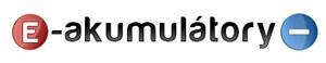 e-akumulátory.cz